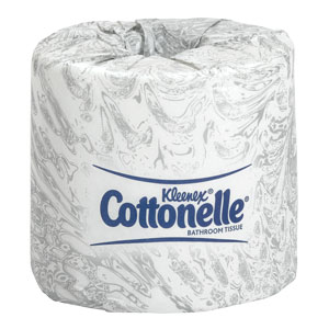 Roll Towels, Toilet Tissue & Kleenex