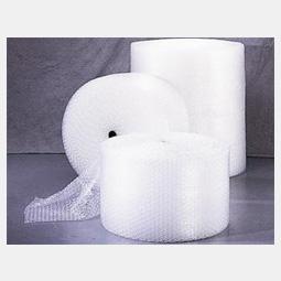 Bubble & Foam Products