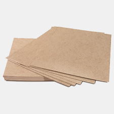 Chipboard Cartons/Pads