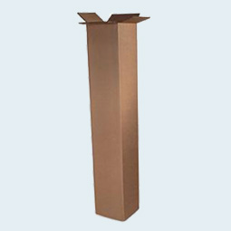 Tall Boxes